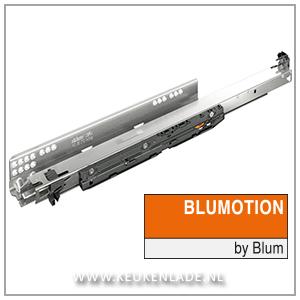 Blum MOVENTO S