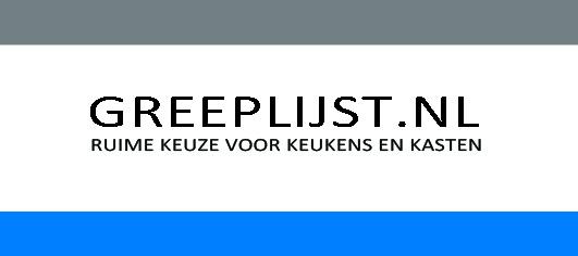 Greeplijst.nl