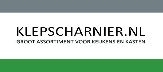 Klepscharnier.nl