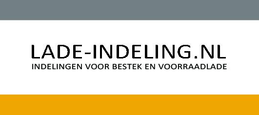 Lade-indeling.nl