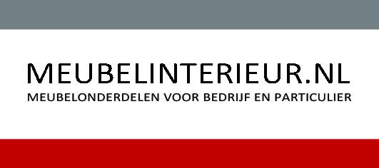 Meubelinterieur.nl