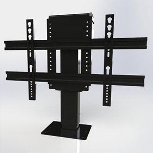 Tv Lift Meubel.Tv Lift En Tv Lift Meubels Voordelig En Uit Voorraad Leverbaar