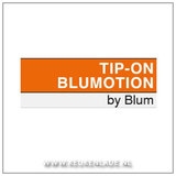 Movento tip on blumotion