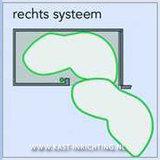 Le Mans 2 rechts