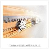 Blum MOVENTO ladegeleider met geïntegreerde TIP-ON functie 600 mm 40 kg_71
