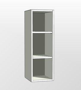 Ladenkast 30 Cm Diep.Keukenkast 30 Cm Diep Top Excellent Keukenkast Ikea Cm Diep In
