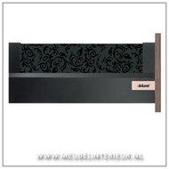 Lade-Intivo-zwart-design-glas