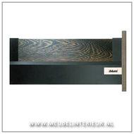 Lade-Intivo-zwart-met-hout