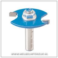 Groeffrees-3mm-t.b.v.-greeplijsten